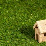 Una inmobiliaria más humana y eficiente