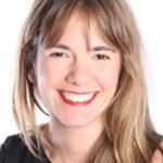 MARINA CAMINS, dinamizadora comunidad profesional