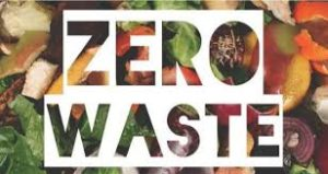Festival Zero Waste @ Apocapoc BCN | Barcelona | Catalunya | España
