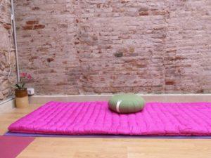 Sesiones diarias de Mindfulness Online <br> Mañanas y tardes @ Online