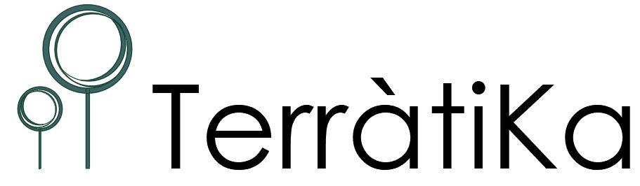 Terràtika