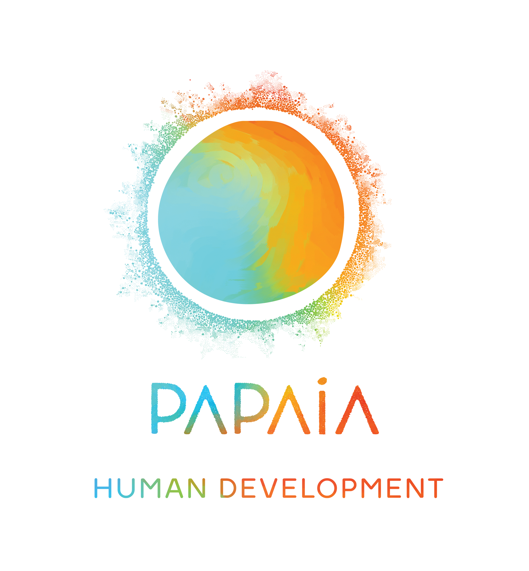 Papaia Human Development