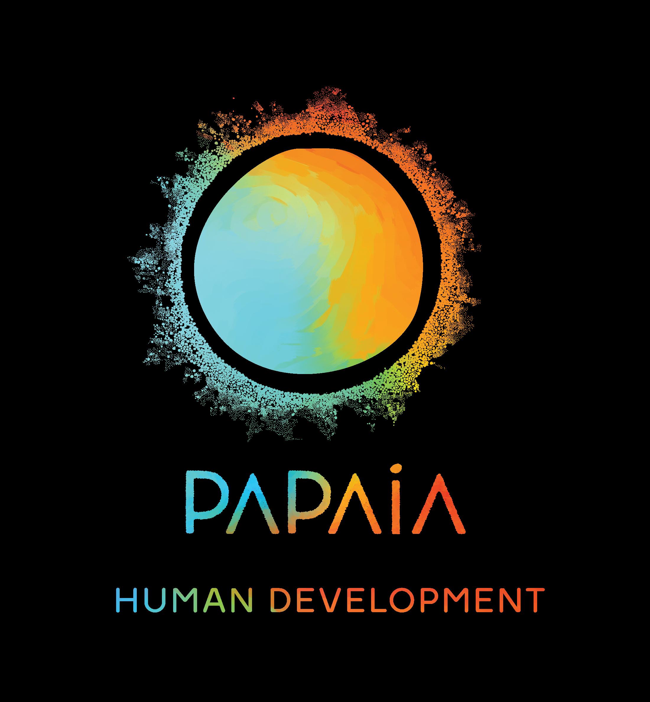 Papaia Human Development
