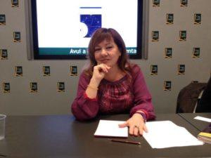 Charla gratuita de Astrología y Salud <br> Con Pilar García Gil @ Despacho de Dra. Margarita Legorburu