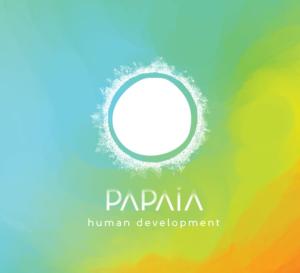 Desayuna con Papaia Human Development <br> Espacio de sinergias y networking @ Espacio Mailuna