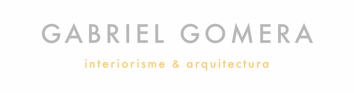 Gabriel Gomera Studio