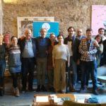 Las claves de la mediación como alternativa para la gestión no violenta de los conflictos