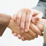 La mediación, una forma más eficiente de resolución de conflictos y una oportunidad de crecimiento