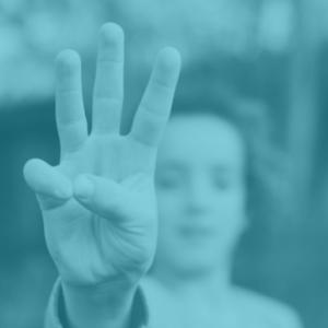 Celebración 3er aniversario de Economía Humana @ Mailuna