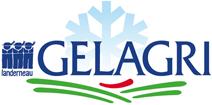 Gelagri