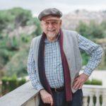 Retos y desafíos para una economía humana <br> Con Michel Tissier