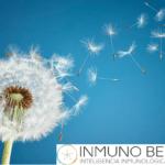 Refuerza tu sistema inmunológico<br> Con las Semillas de Salud Inmuno Besign