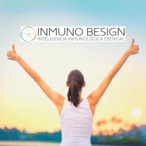 Psiconeuroinmunología para la Salud y el Empoderamiento @ Evento online