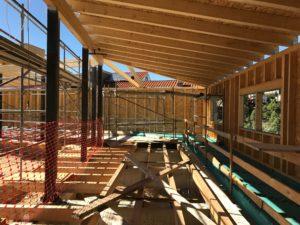 La madera, un sistema saludable y sostenible de construcción @ Evento Online