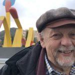 Entrevista a Michel Tissier, director de la Red Internacional de Economía Humana