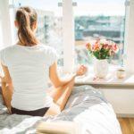 40 días en trans-formación con Mindfulness