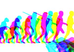 Encuentro internacional para Transformakers <br> Cocreando el perfil de los Transformakers. @ Evento online