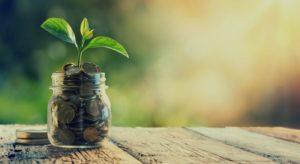 Empodérate en tus Finanzas <br>Encuentro Internacional para TransforMakers @ Online