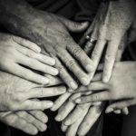 El Foro de Economía Humana Sostenible pone de manifiesto la necesidad de empoderar a la ciudadanía