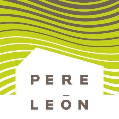 Pere Leon - Economia Humana