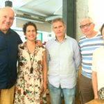 Fundación FENISS y Economía Humana aliados por la Sostenibilidad