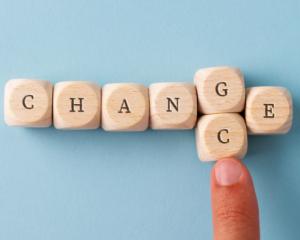 Claves y recursos para la transformación personal y organizacional (3a edición) @ Evento Online