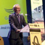 Gelagri miembro de Economía Humana gana el premio Alimenta Navarra 2020