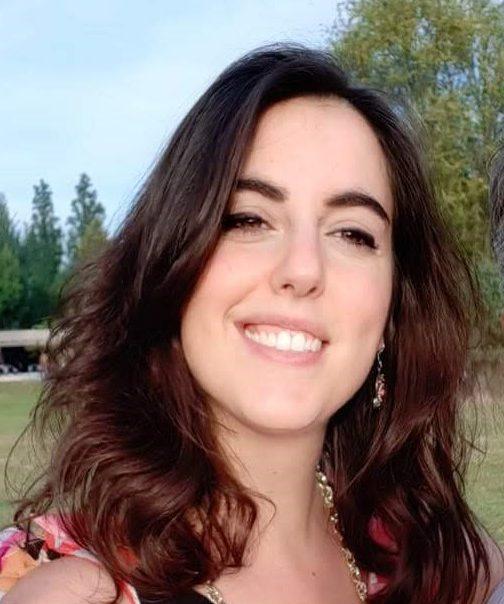 Valeria Luconi
