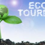 Hacia un Turismo consciente en el nuevo paradigma.