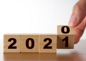 Desayuno y Networking para Transformakers balance 2020