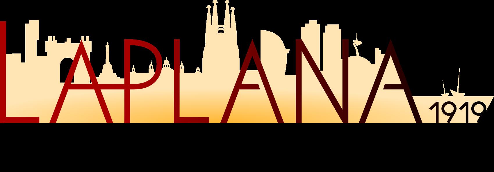 LaPlana