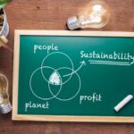 La innovación sostenible, eje central del los diálogos de consumo.