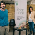 Novaterra impulsa el primer Food Point sostenible para 'millennials'
