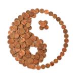 Los beneficios de aplicar la armonía en las finanzas- Heraldo Muñoz