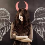 ¿Cielo o infierno? Tú eliges
