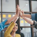 Trascender las identidades potencia la inteligencia colaborativa en los equipos