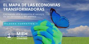 Ubícate en el Mapa de las Economías Transformadoras