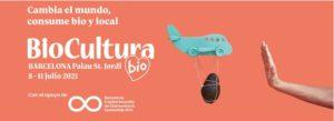 Participa a una nueva Edición de Biocultura junto a Maison Karite @ Palau sant Jordi