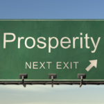 Prosperidad global: ¿Utopía o realidad?