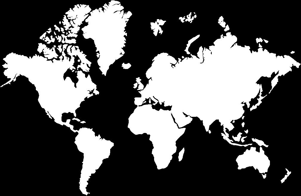 World map economia humana world map gumiabroncs Image collections